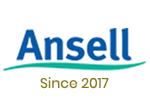 Ansell Lanka Biyagama
