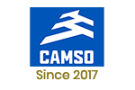 Camso Loadstar – Midigama