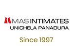 MAS Intimates Unichela – Panadura