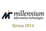 Millennium IT