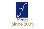 Noyon Lanka (Pvt) Ltd