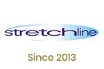 Stretchline (Pvt) Ltd