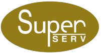 SuperServ