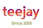Textured Jersey Lanka PLC