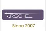 Trischel Fabrics (Pvt) Ltd