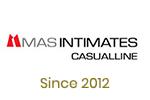 MAS Intimates Casualline – Mawathagama