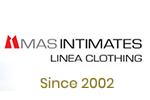 Mas Linea Clothing (pvt) Ltd – Pallekelle