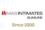 MAS Intimates – Slimline (Pvt) Ltd