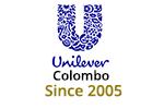 Unilever Sri Lanka Ltd – Colombo