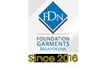 Foundation Garments – Balapokuna