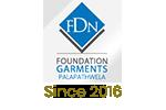Foundation Garments – Palapathwela