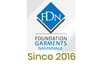 Foundation Garments – Narammala