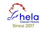 Hela Clothing – Naula