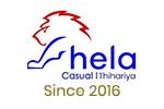 Hela Clothing – Thihariya