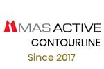 MAS Active – Contourline