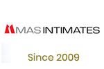 MAS Intimates – Linea Intimates