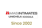 MAS Intimates – Unichela Koggala