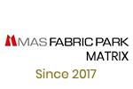 MAS Fabric Park Thulhiriya – Matrix