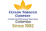 Ceylon Tobacco Company PLC – Colombo