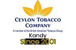 Ceylon Tobacco Company PLC – Kandy