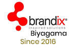 Brandix Apparel Solutions Limited – Biyagama