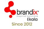 Brandix Apparel Solutions Limited – Ekala