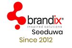 Brandix Apparel Solutions Limited – Seeduwa
