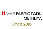 MAS Fabric Park Thulhiriya – Methliya