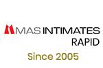 Mas Intimates – Rapid