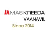 MAS Kreeda – Vaanavil