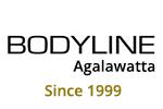 Bodyline (Pvt) Ltd – Agalawatta