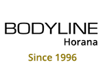 Bodyline (Pvt) Ltd – Horana