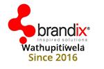 Brandix Apparel Solutions Limited – Wathupitiwela