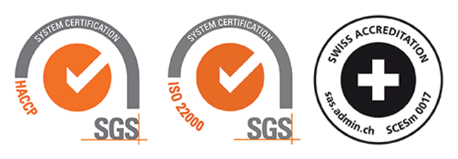 Super Serv Certifications