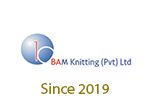 BAM Kniting (Pvt) Limited