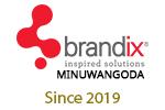 Brandix Apparel Solutions Limited-Minuwangoda