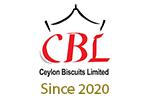 CBL-Ceylon Biscuites (Pvt) Limited-Ranala
