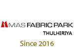 MAS Fabric Park- Thulhiriya