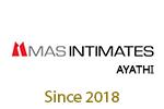 MAS Intimates (Pvt) Limited Ayathi-Biyagama