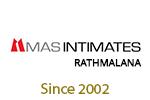 MAS Intimates (Pvt) Limited MAS Designs Centre- Rathmalana
