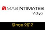 MAS Intimates (Pvt) Limited Vidiyal-Kilinochchi