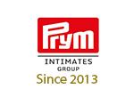PRYM Intimates (Pvt) Limited